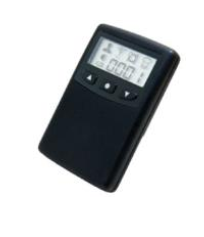 Xplore Pager mit Display